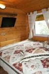 Antras miegamasis