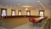 Konferencijų, seminarų salė