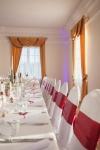 La Villa Royale - išskirtinėms šventėms bei konferenсijoms! - 7