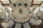 La Villa Royale - išskirtinėms šventėms bei konferenсijoms! - 10