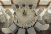 La Villa Royale - išskirtinėms šventėms bei konferenсijoms! - 8