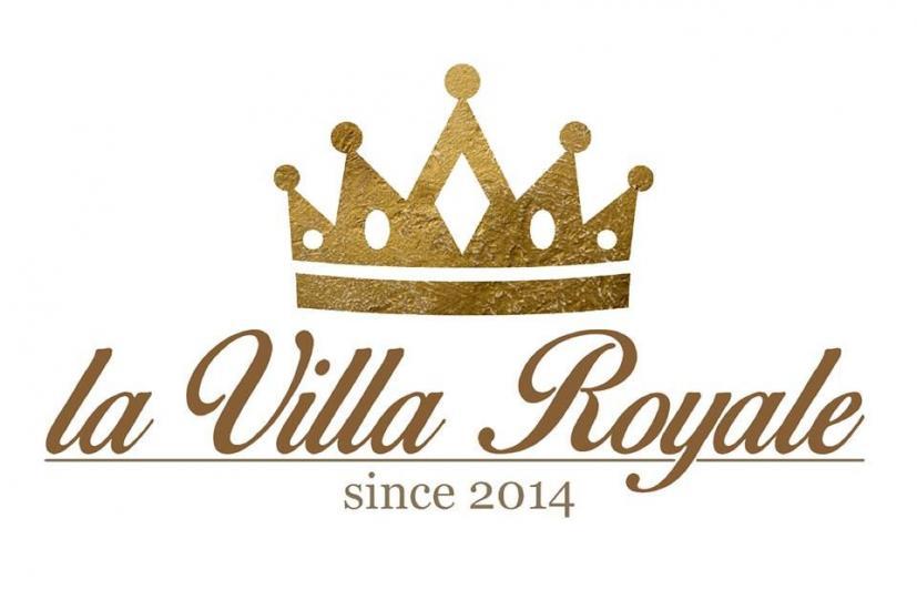 """La Villa Royale"" – išskirtinėms šventėms bei konferenсijoms! - 14"