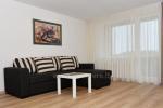 2 kambarių butas centrinėje miesto gatvėje Druskininkuose - 3