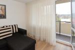 2 kambarių butas centrinėje miesto gatvėje Druskininkuose - 5