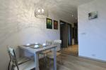 2 kambarių butas centrinėje miesto gatvėje Druskininkuose - 8