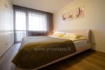 2 kambarių butas centrinėje miesto gatvėje Druskininkuose - 9
