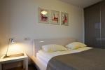 2 kambarių butas centrinėje miesto gatvėje Druskininkuose - 10
