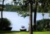 Radvilių sodyba Anykščių rajone, prie Nevėžos ežero - 5