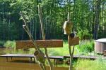 Adomėnų sodyba - ramus, medžiais apsuptas vienkiemis Miškiškėse - 3