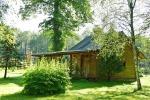 Adomėnų sodyba - ramus, medžiais apsuptas vienkiemis Miškiškėse - 2