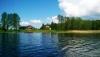 Sodyba Molėtų rajone prie Virintų ežero Pas Paulių - 3