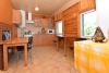 Virtuvė didžiajame name