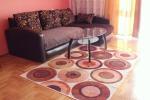Dviejų kambarių butas Druskininkų centre - 7