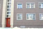 Dviejų kambarių butas Druskininkų centre - 10