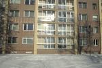 Dviejų kambarių butas Druskininkų centre - 3