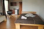 Kambarių nuoma nuo 10 Eur (asmeniui) - 8