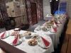 Sodyba 5 km nuo Trakų ant ežero kranto poilsiui ir šventėms: pirtis, salė, kambariai - 10