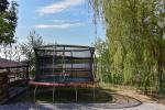 """Namukų nuoma Molėtų rajone prie Bebrusų ežero """"Bebrusų sodyba"""" - 10"""