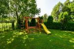 Julijos ir Broniaus Staponkų sodyba: namelių nuoma prie Platelių ežero - 3