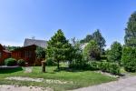 Julijos ir Broniaus Staponkų sodyba: namelių nuoma prie Platelių ežero - 10