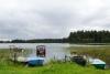 Sodyba Prie Beržoro ežero - 11