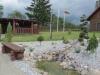Vytautų dvaras prie Galsto ežero: banketai, pirtis, vandens pramogos - 30