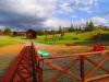 Vytautų dvaras prie Galsto ežero: banketai, pirtis, vandens pramogos - 34