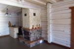 Vytautų dvaras prie Galsto ežero: banketai, pirtis, vandens pramogos - 11