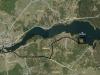 Sodyba prie Tauragno ežero Tauraslėnis - 12
