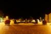 Birštono miestelio aikštė