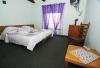 Viešbutis, restoranas, pirtys, pokylių salė Virkštininkų dvaro užeiga - 13