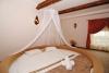 Viešbutis, restoranas, pirtys, pokylių salė Virkštininkų dvaro užeiga - 9
