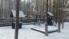 Vila poilsiui ir šventėms Plungės rajone prie Platelių ežero Plokštinė - 29