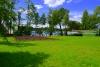 Galuonų sodyba su pirtimi prie ežero poilsiui, vestuvėms ir kitoms šventėms - 7