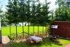 Galuonų sodyba su pirtimi prie ežero poilsiui, vestuvėms ir kitoms šventėms - 35