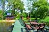 Galuonų sodyba su pirtimi prie ežero poilsiui, vestuvėms ir kitoms šventėms - 57