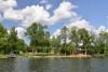 Galuonų sodyba su pirtimi prie ežero poilsiui, vestuvėms ir kitoms šventėms - 6