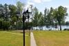 Galuonų sodyba su pirtimi prie ežero poilsiui, vestuvėms ir kitoms šventėms - 29
