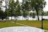 Galuonų sodyba su pirtimi prie ežero poilsiui, vestuvėms ir kitoms šventėms - 30