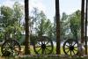 Galuonų sodyba su pirtimi prie ežero poilsiui, vestuvėms ir kitoms šventėms - 28