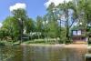 Galuonų sodyba su pirtimi prie ežero poilsiui, vestuvėms ir kitoms šventėms - 58