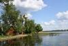 Galuonų sodyba su pirtimi prie ežero poilsiui, vestuvėms ir kitoms šventėms - 53