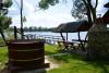 Galuonų sodyba su pirtimi prie ežero poilsiui, vestuvėms ir kitoms šventėms - 73
