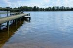 Galuonų sodyba su pirtimi prie ežero poilsiui, vestuvėms ir kitoms šventėms - 11