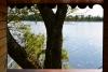 Galuonų sodyba su pirtimi prie ežero poilsiui, vestuvėms ir kitoms šventėms - 89