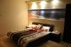 Romantiškai įrengtas butas su Jacuzzi prie Klaipėdos