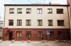 Apartamentai VYTA Klaipėdos miesto centre - 1