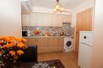 Apartamentai VYTA Klaipėdos miesto centre - 4