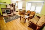 Buto ir apartamentų Saulės ulyčia nuoma Klaipėdoje