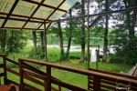 Sodyba Trakų rajone  prie Ilgucio ežero - 6